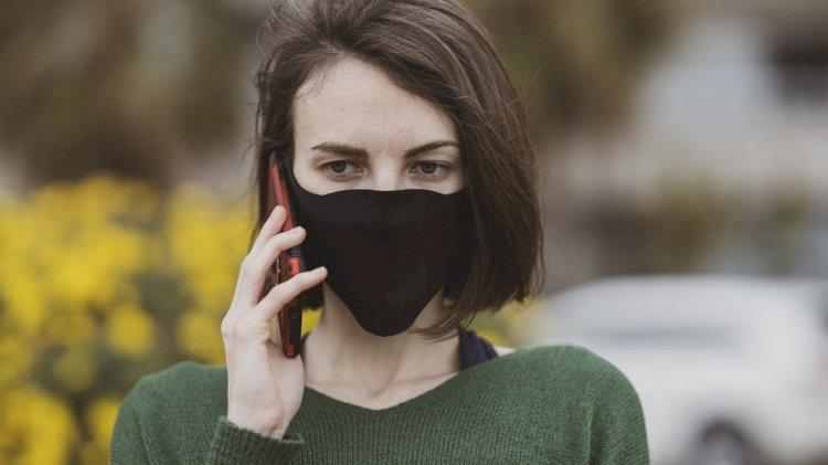 Как правильно использовать многоразовую маску – советы иммунолога