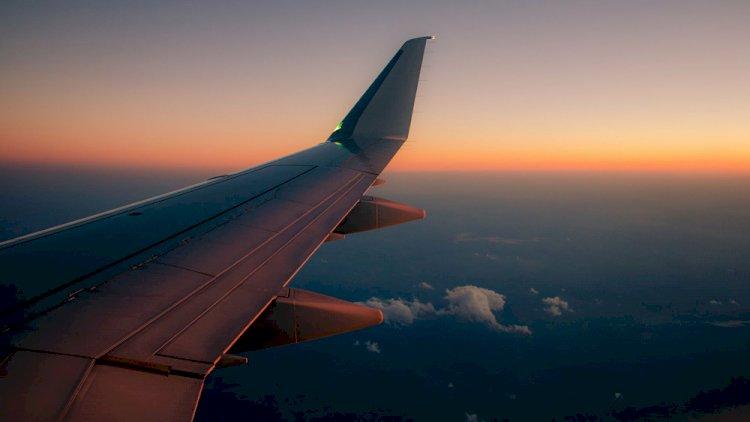 Увеличивается число рейсов между Алматы и Стамбулом