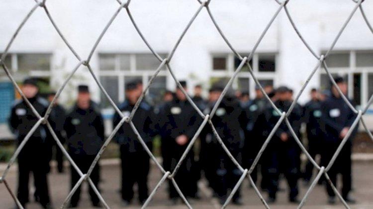 Кого выпустят по амнистии к 30-летию Независимости Казахстана