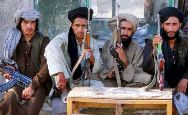 Противоречащие шариату предметы хотят убрать из программы вузов Афганистана