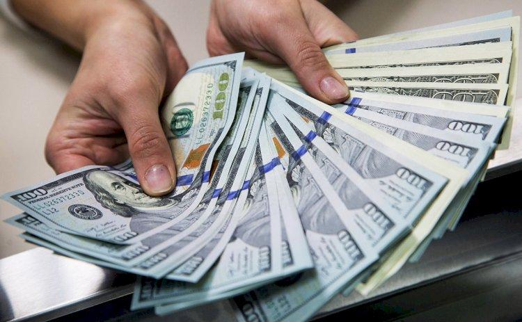 Небывалые настойчивость и упорство принесли женщине 1,2 миллиона долларов
