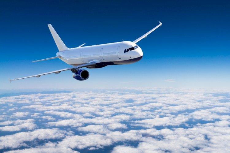Казахстанцам и россиянам станет проще летать друг к другу