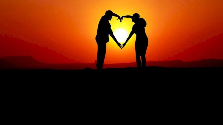 Признавала ли ВОЗ любовь психическим заболеванием?