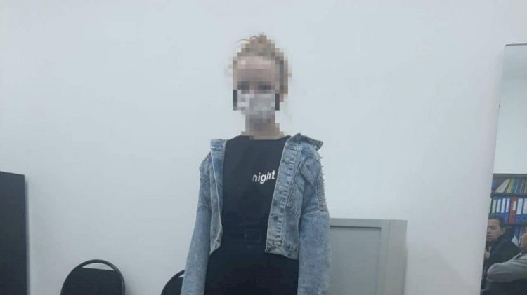 Пропавшую в Алматы девочку нашли в Иссыке