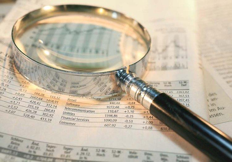 Казахстанцы стали чаще инвестировать в валютные финансовые инструменты