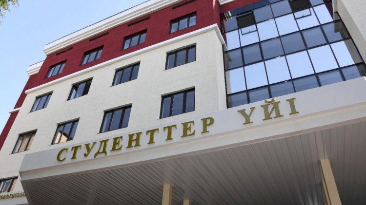 Возвращение казахстанских студентов к очному обучению взбудоражило рынок аренды жилья в Алматы