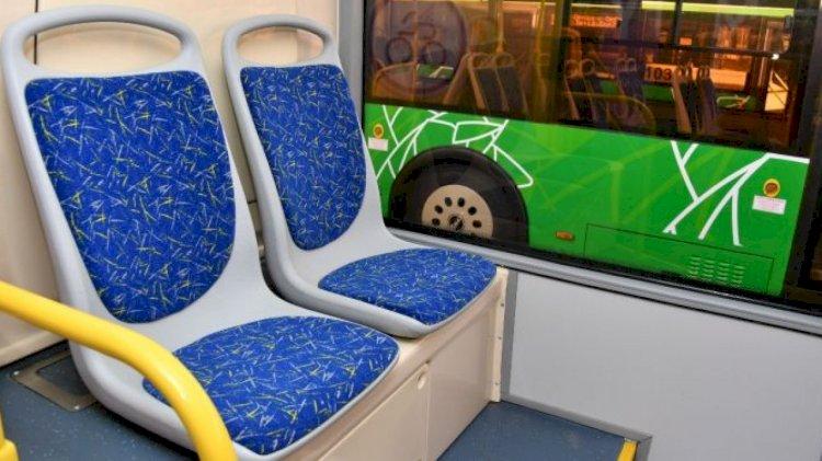 Популярный автобусный маршрут продлили в Алматы