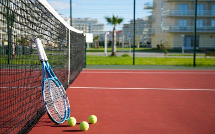 Нападение президента Академии тенниса на учительницу расследуют в Кыргызстане