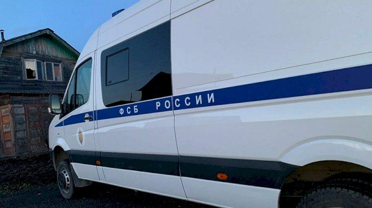Ячейку экстремистов, склонявших мигрантов из ЦА к терроризму, обезвредили на Урале