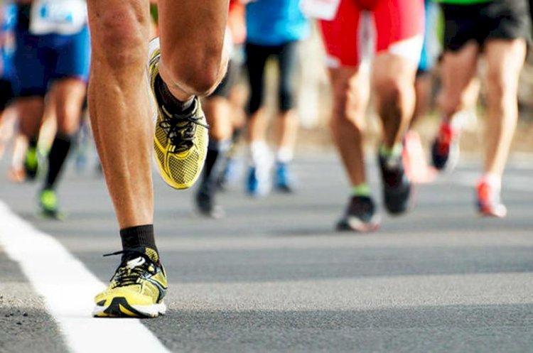 Юбилейный «Алматы марафон» пройдет уже в эти выходные