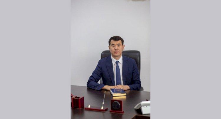 В Алматы благоустроенные общественные пространства становятся визитной карточкой новых районов