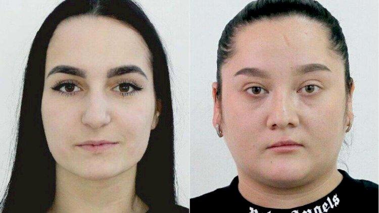 Подруги из Павлодара сдавали несуществующие квартиры в Алматы