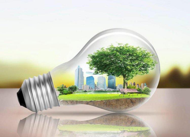 World Energy Week и Евразийский форум KAZENERGY пройдут в Нур-Султане