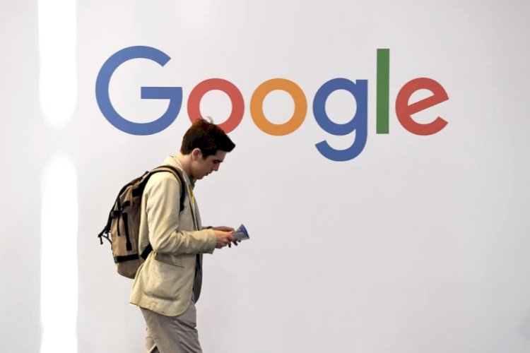 МИОР РК: Информацию об удалении контента с критикой правительства нельзя считать исчерпывающей