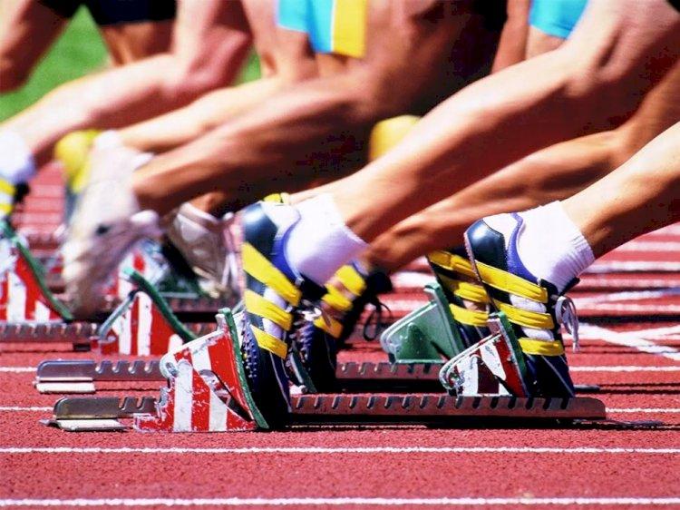 Стал известен состав оргкомитета по проведению чемпионата Азии по легкой атлетике