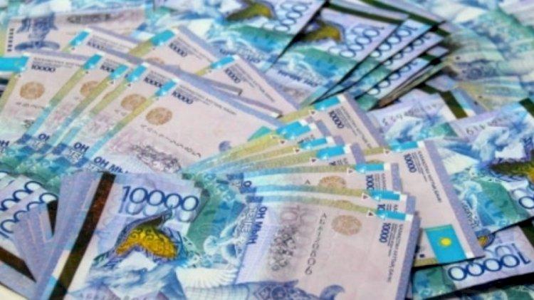 КФГД повысил ставку по краткосрочным депозитам