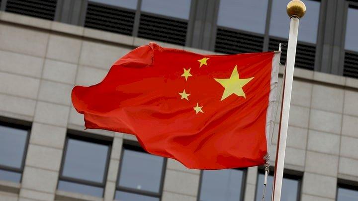 Казахстан вместе с другими странами прорабатывает коллективное обращение к Китаю