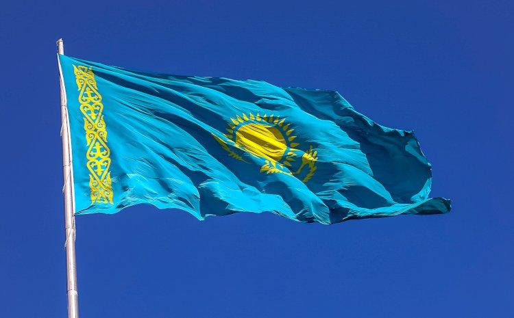 Что нам дала независимость: своим мнением поделились молодые казахстанцы