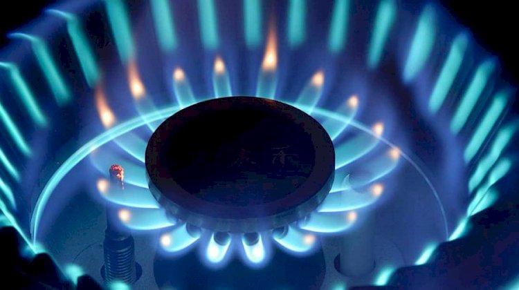 Казахстан лидирует среди европейских стран по стоимости газа для населения