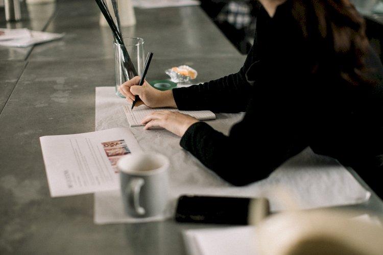 Вакансии от Центра занятости населения Алматы от 12.10.21