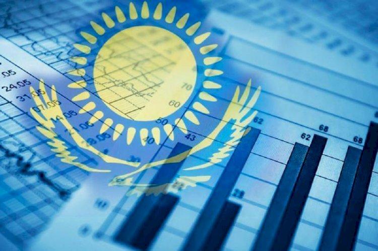 Темпы восстановления экономики ускорились в Казахстане