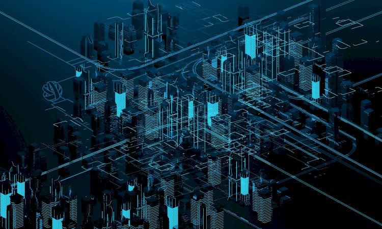 Новые возможности умного города: в Алматы автоматизировано почти 98% госуслуг